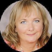 Suzanne Hmilton